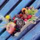 Купить поделку дары осени